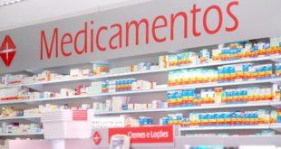 Viseu: 30 farmácias enfrentarem processos de penhora ou insolvência
