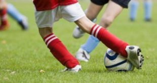 Futebol: Resultados 1ª jornada Divisão de Honra  AF Viseu