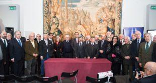 Santa Casa de Lisboa apoia 29 misericórdias do país com 5 milhões: duas delas em Viseu