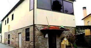 50 mil euros para indemnizar vítimas da Associação em Tondela
