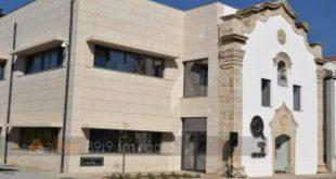 Sátão: Elevador da Loja de Cidadão fora de serviço