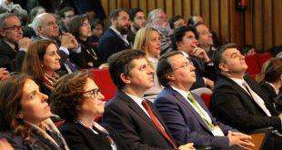 Concelho de Nelas tem um volume de negócio de 338 milhões de euros