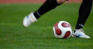Futebol: Resultados dos jogos deste fim-de-semana
