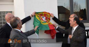 Escola primária dá lugar a Espaço de Proximidade e de Apoio ao Cidadão em Sernancelhe