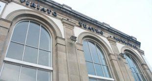 Câmara de Viseu entrega 1.5 milhões de euros ao Teatro Viriato