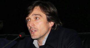 Castro Daire: Petição com 4700 assinatura para requalificação da EN 225
