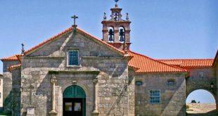 Santuário de Nossa Senhora da Lapa organizar peregrinação de âmbito mundial