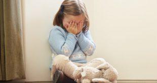 Sátão: Suspeitas de abusos na Escola Ferreira Lapa investigadas pelas autoridades