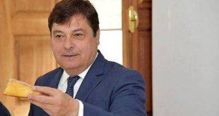 PS de Viseu espera que administração hospitalar encontre soluções para a oncologia