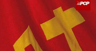 Sátão: PCP comemora 97 anos
