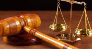 Ex-autarcas de Santa Comba Dão em silêncio no julgamento por peculato