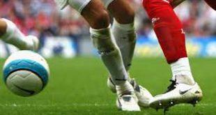 Futebol: Penalva do Castelo empatou frente ao Cesarense