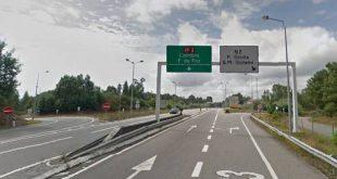 IP3: Adjudicada empreitada das obras entre Mortágua e Penacova