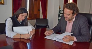 Tabuaço: Esforço financeiro pela  eficiência e proximidade das freguesias