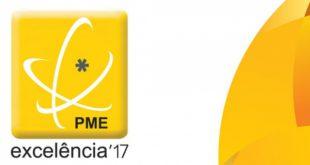 Empresas de Cinfães distinguidas com prémio PME líder 2017