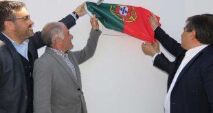 Novo Estádio Desportivo de Cinfães vai custar 1 milhão de euros