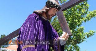 Sátão: Santuário do Senhor dos Caminhos acolhe milhares de peregrinos