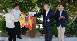 Câmara de Viseu investe 160 mil euros em Orgens