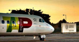 Aeródromo de Viseu com plano para ser retaguarda do aeroporto Sá Carneiro