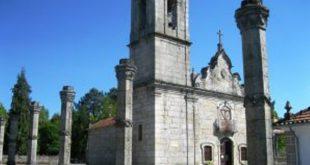 Sátão: Vereadores da oposição propõem subsídio para o Santuário do Senhor dos Caminhos