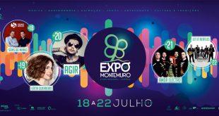 ExpoMontemuro promove empreendedorismo em Cinfães