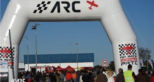 Air Race Championship vai dinamizar aeródromo de Viseu em 2019