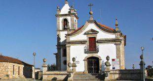 Sátão: 250 anos da conclusão da Capela de Nossa Senhora da Esperança em exposição