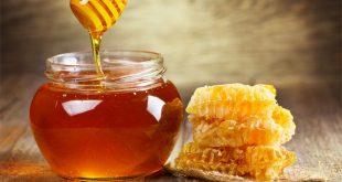 Vila Nova de Paiva recebe feira do mel e artesanato