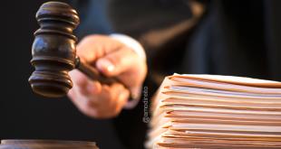 Nove anos de prisão efectiva para mulher acusada de burlar cidadãos franceses