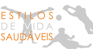 """Opinião """"Do Tempo que Passa"""" com Vasco Rodrigues 15 outubro"""