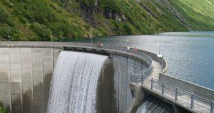 Autarca de Gouveia defende construção da barragem de Girabolhos