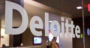 "Deloitte abre candidaturas ao programa ""BrightStart"" no Instituto Politécnico de Viseu"