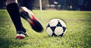 Académico de Viseu vai recorrer da exclusão das competições profissionais de futebol