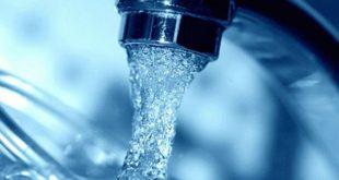 Câmara de Sátão garante água na rede pública até ao final do Verão