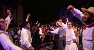 Câmara de Viseu: Aprovadas regras do Viseu Cultura para 2019