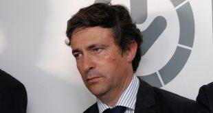 PJ deteve o presidente do Turismo do NorteMelchior Moreira natural de Lamego