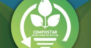"""Tabuaço: 1º encontro sob o tema """"Compostagem e Reciclagem Circular"""""""
