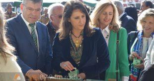 Maçã Bravo de Esmolfe de Penalva do Castelo contribui para o crescimento do turismo