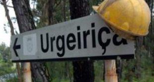 Governo garante financiamento para descontaminação das casas dos ex-mineiros na Urgeiriça