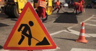 Trabalhos de manutenção condicionam trânsito na A25 na zona de Viseu