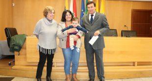 Vila Nova de Paiva: Incentivos à natalidade e adoção contemplou mais 10 famílias