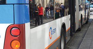 CDU Viseu: Há défice de transportes públicos em Oliveira de Frades