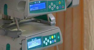 Faltam anestesiologistas no Centro Hospitalar Tondela – Viseu
