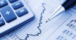 Oposição PNT na câmara de Sátão votou contra ao Plano de Atividades e Orçamento para 2020