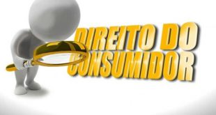 DECO na Câmara de Lamego para atendimento aos consumidores
