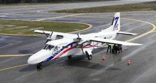 Garantida linha aérea entre Trás-os-Montes e o Algarve, com escala em Viseu, por mais 4 anos