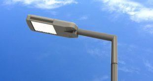 Câmara de Viseu: Energia elétrica para 2019 com investimento de 8 milhões de euros
