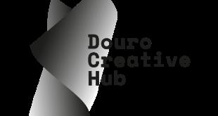 Moimenta da Beira debate economia criativa para estimular o desenvolvimento local