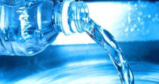 Água da torneira de Santa Comba Dão com 100% de qualidade