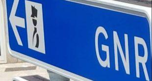 Vila Nova de Paiva: Obras de requalificação do quartel da GNR orçadas em 400 mil euros